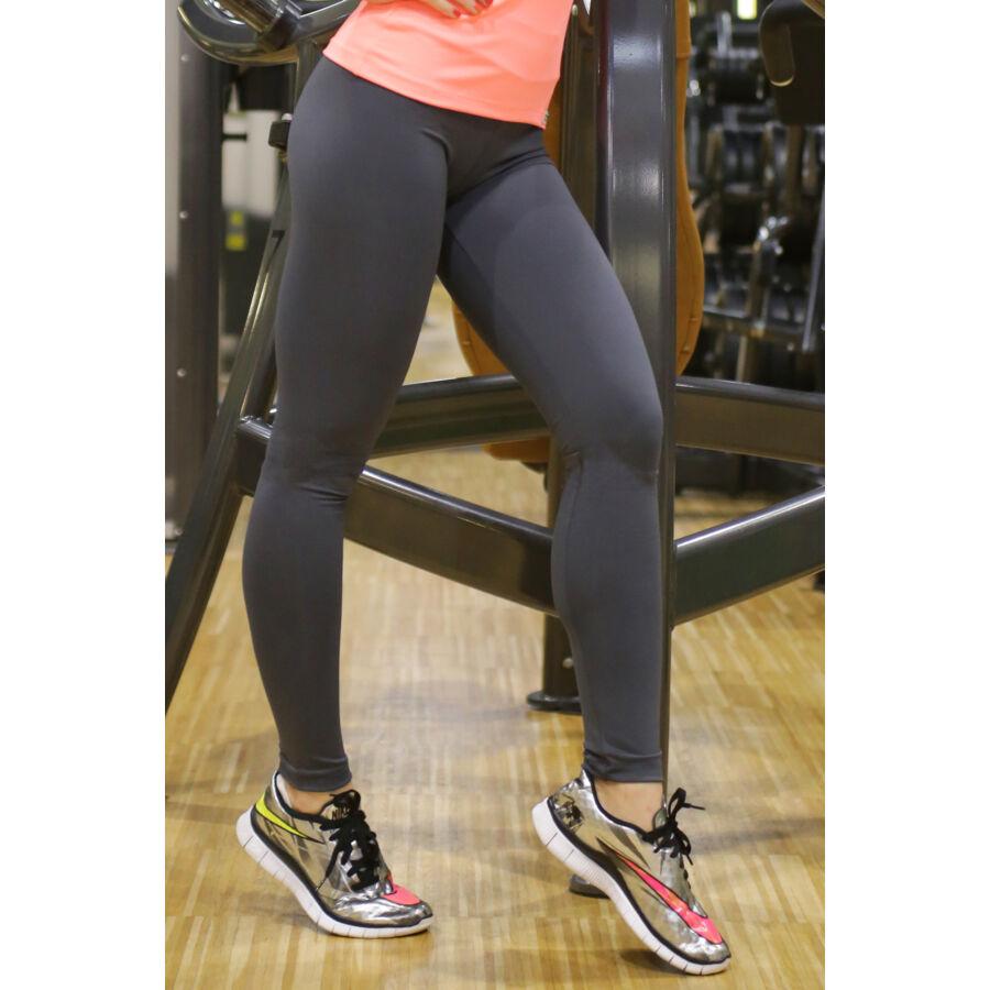 Női basic sport leggings